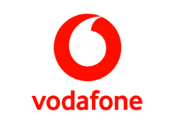 Vodafone works with Innovatrics