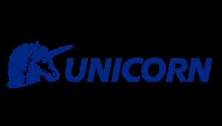 Unicorn works with Innovatrics