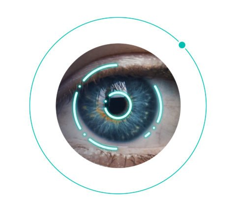 how-iris-recognition-works