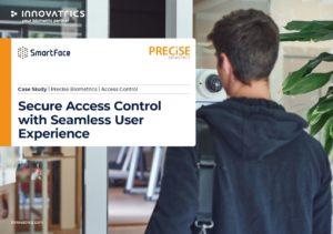 precise_access-control-case study