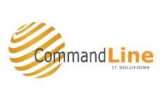Commandline works with Innovatrics