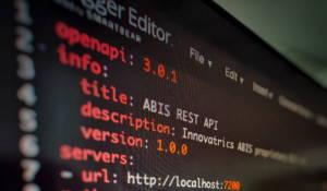 ABIS Integration Webinar