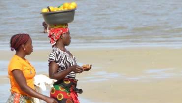 mozambique voters registration