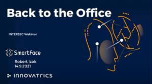 biometrics hold the key to tomorrows workplace_webinar_innovatrics
