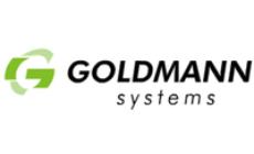 Goldmann systems partners with innovatrics